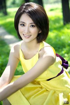 与青春有关的日子演员李玥