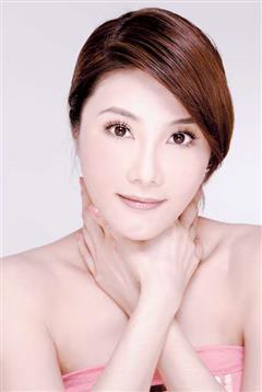 亲爱的,看招演员杨丽菁