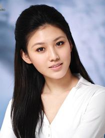 《色拉青春》演员梦瑶
