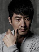 中国家庭421演员郭小东