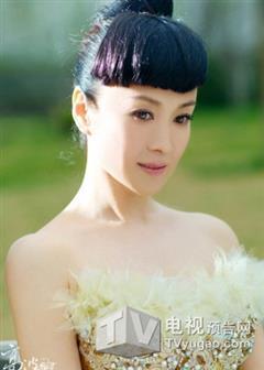:你是我的幸福剧情介绍演员傅艺伟