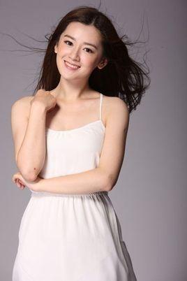 西京故事演員石安妮