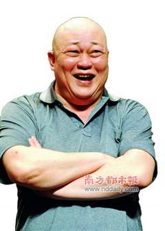 新包青天之七侠五义演员金超群