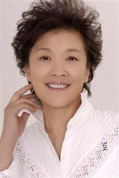 情系西西里演员宋春丽