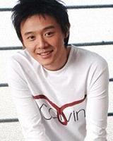 新三国演员张博
