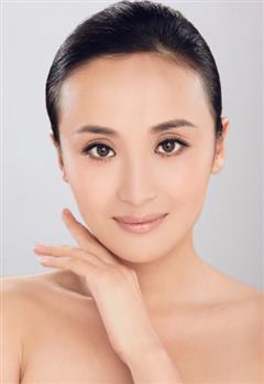 中国家庭2演员傅淼