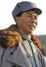 大决战演员郭连文