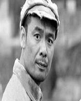 日出东方演员宋凯