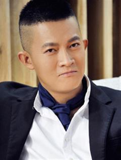 川西大决战演员杨刚