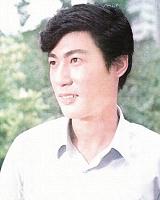 演员马晓伟