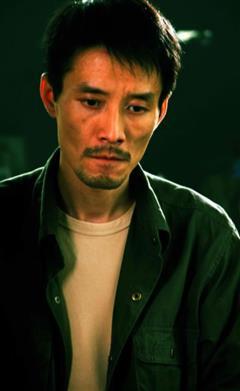 你在微笑我却哭了演员田小洁