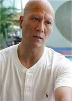 少林寺传奇演员计春华