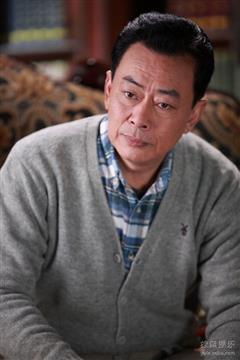 无间光影演员王诗槐