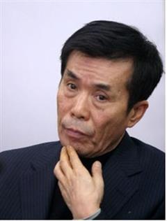 刘老根演员何庆魁