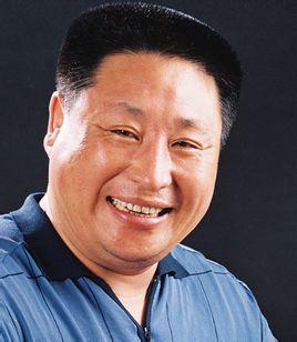 刘老根演员李政春