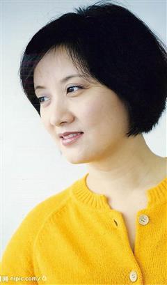 亲兄热弟演员邓婕