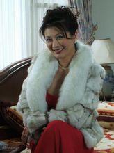 我的娘家我的婆演员葛蕾