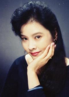 最后的王爷演员梁丹妮