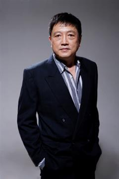 尘封迷情演员秦焰