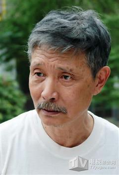 鲁南抗日游击队演员廉叔良