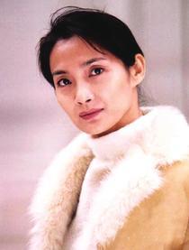 处决令下达之后演员李婷