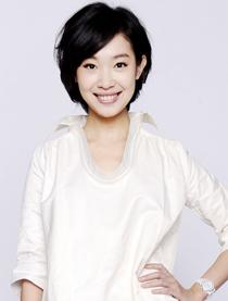 爱情的边疆演员王佳佳