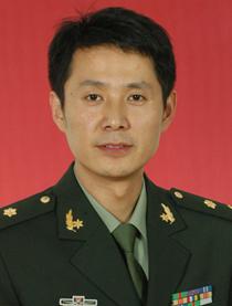 演员郭广平