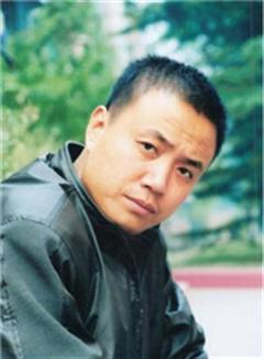 重案六组演员郭明翰