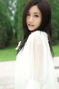 女人帮妞儿演员刘芸