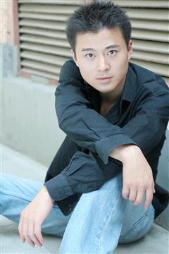 428600139_胡洋,内地男演员,毕业于北京电影学院表95本科班 ...