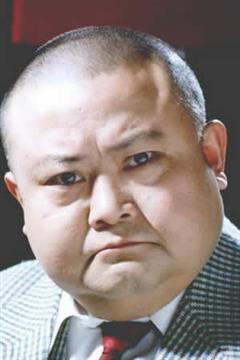 王保长后传演员刘德一