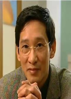 破冰行動演員王勁松
