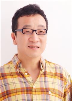 人怕出名演员刘亚津