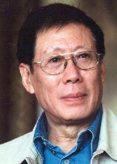 雍正王朝演员焦晃