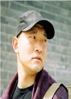 内地电视剧 华容道   于和伟,国内著名演员,毕业于上海戏剧学院96届