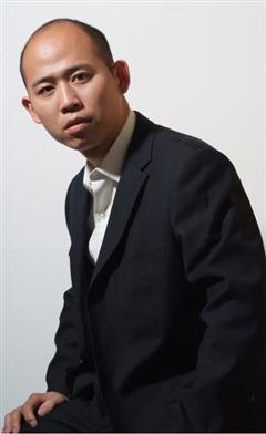 远东之恋演员庞国昌