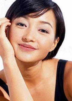 :你是我的幸福剧情介绍演员李绮虹
