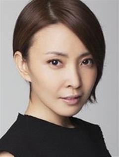 《命案十三宗》演员刘威葳