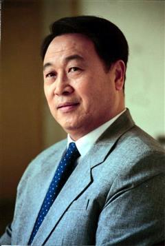 远东之恋演员修宗迪