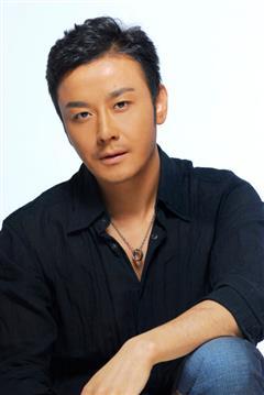 青春火焰演员刘牧