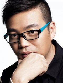 汶川故事演员王迅