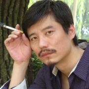 演员杨皓宇