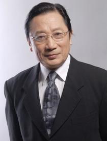 张伯苓演员刘冠雄