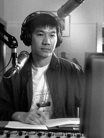 最酷的世界演员王东