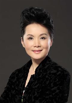 上海一家人演员吴冕