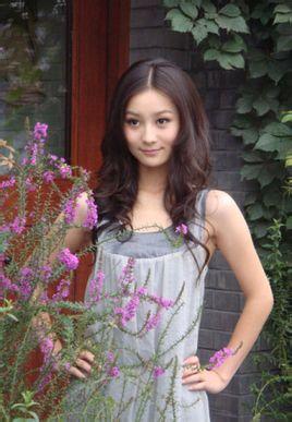 张娜王的女人剧照