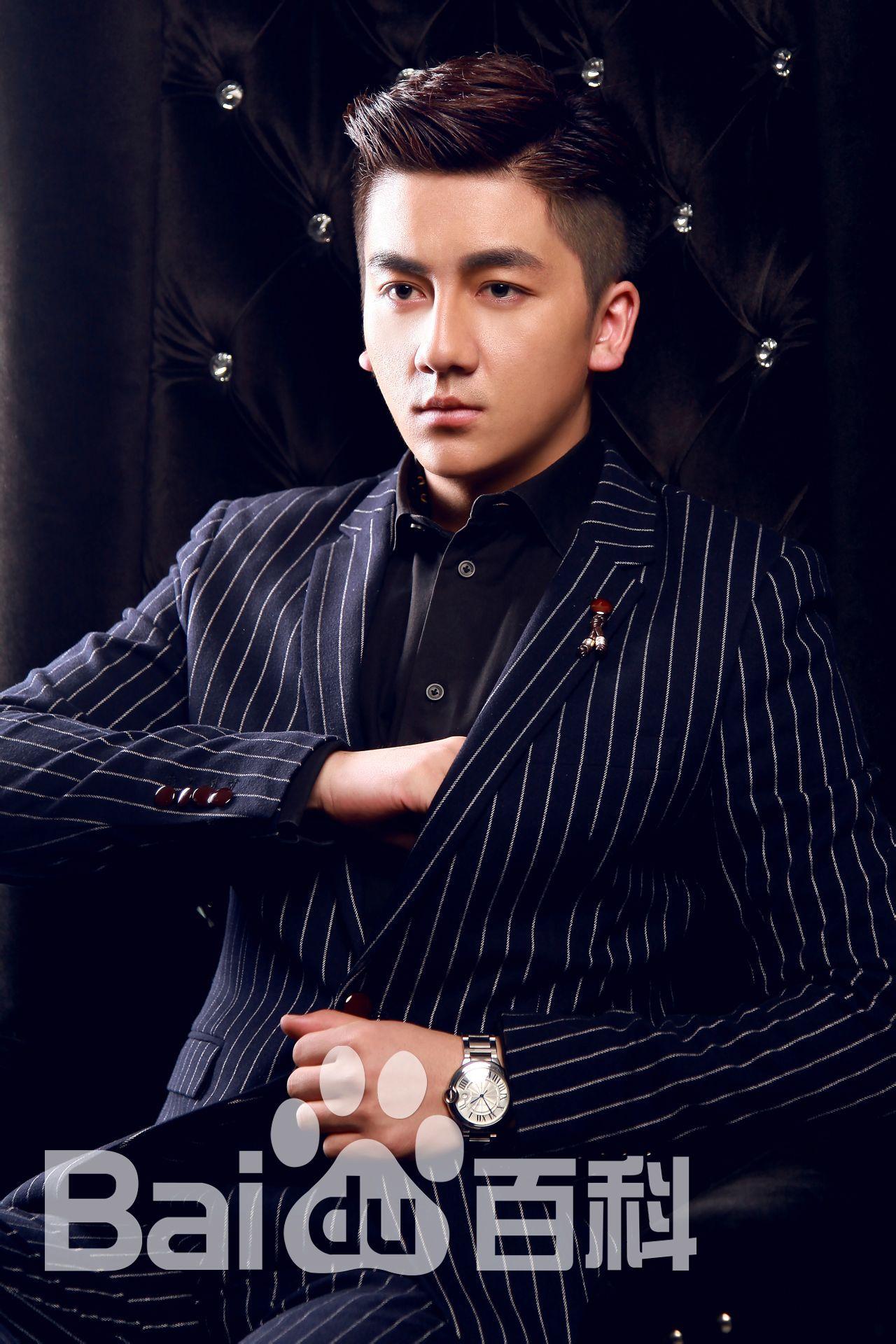 康磊,1987年1月9日出生于青海省西宁市,中国内地男演员,毕业于湖南