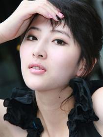 無名衛士演員胡丹丹