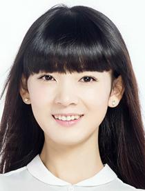橙红年代演员陈瑶