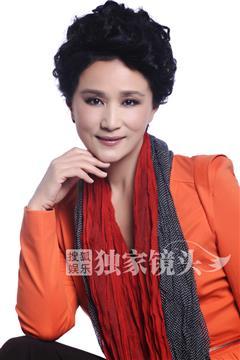 孙子兵法三十六计演员张小磊
